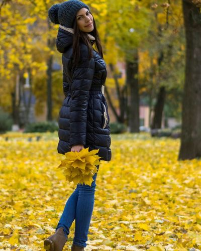 Relaxing Nature Happy Model Autumn Cute Good Day Nikon Hello World Nikon Lover Open Your Eyes Hair Style Hi! Cheese! That's Me Naturelovers Popular Photos Sexygirl Hotgirl Folowme Gerl Nikonphotography Fotoday Open Edit Taking Photos