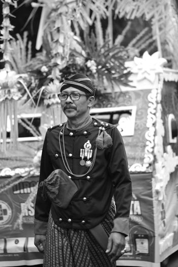 Pak Dhe Menggung Bw_world NikonLife Blackandwhite Photography Nikon Bw_photooftheday