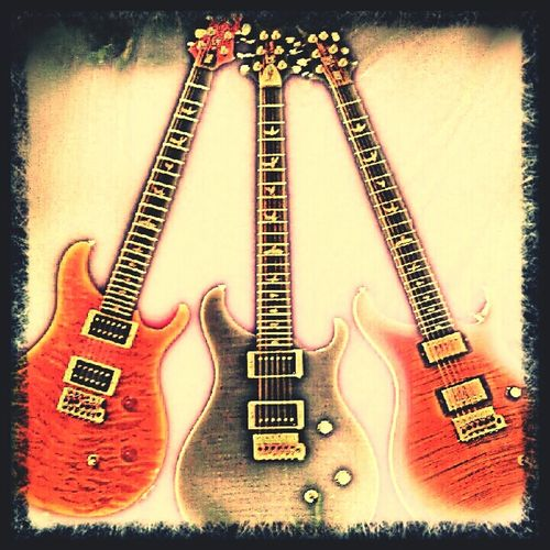 Guitars Elixir Equip Coal & Crayon PRS Paul Reed Smith