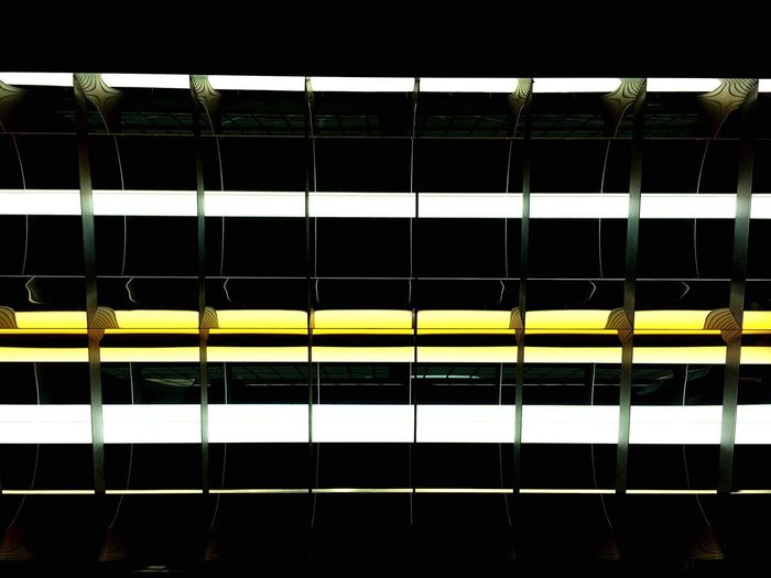 Horizontal & vertical Abstract Vertical Horizontal Wallpaper No People Full Frame Backgrounds Close-up Indoors  Night AI Now EyeEmNewHere EyeEm Ready