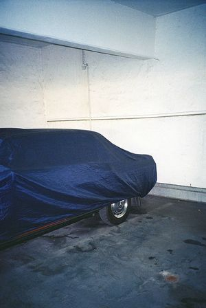 Covered Car Tarps Undercover Berlin Benz 35mm Analogue Photography Film Photography Filmisnotdead Streetphotography Capture Berlin