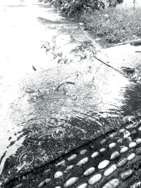 Rainy Days☔ Open Edit Summertime Felling Good  My School~~