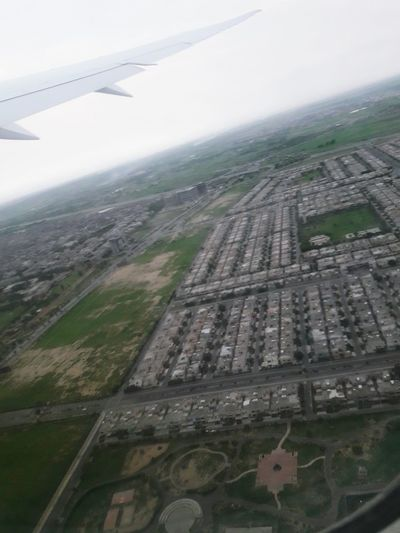 Check This Out From Above World Looks Smaller From My Point Of View Birds Eye View AirPlane ✈ Building Array Structure Arranged Objects Take Off