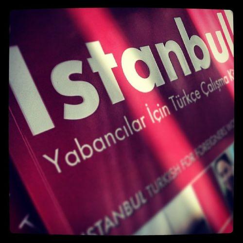 PrayForUs..... Turkey Language InsyaAllah