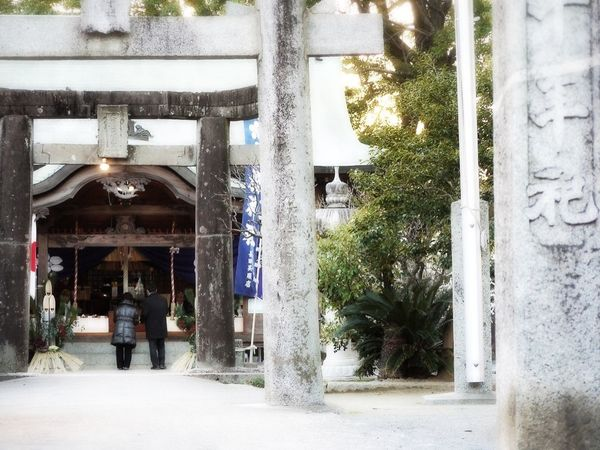 """Introducing Culture Of Japan Which Must Be Left To The Future…… """"未来に残す日本の文化"""""""