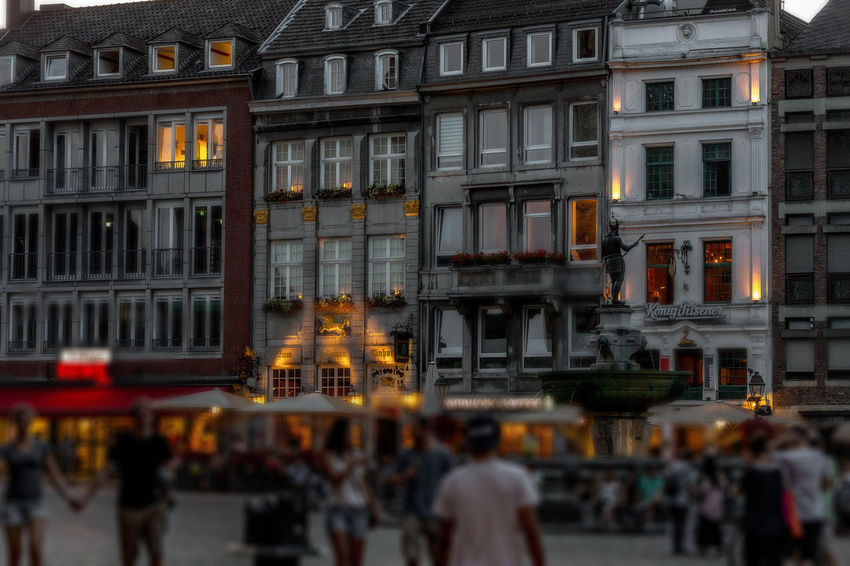 Aachen City Center in the late evening Aachen Architecture City Life EyeEm Gallery GERMANY🇩🇪DEUTSCHERLAND@ Late Summer Architecture Building Exterior Built Structure City Lights Cityscapes Eye4photography  Germany Heritage Building Late Evening Late Evening Light Late Evening Sky Outdoors Urban Urban Landscape Urbanphotography