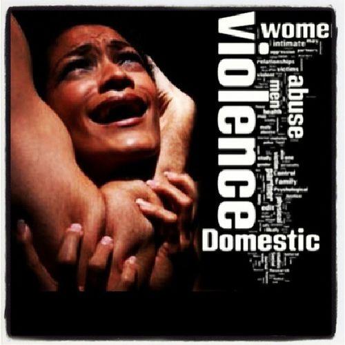 Domestic Violence hurts EVERYONE!!! DV SafeHorizon Silenceisdangerous Nomoreabuse loveisntviolent speakup savealife powerandcontroldontequallove onceistoomany gethelptoday askforhelp reachouttoafriend