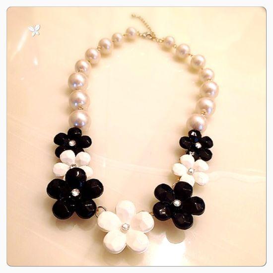 ネックレス おしゃれ Necklace