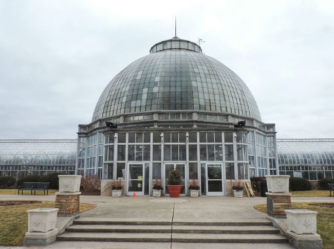 Iconic Buildings Tourist Glass Pure Michigan Iconic Light Overcast Michigan DetroitMichigan Puremichigan Downtown Detroit Detroitlove Detroit Michigan TheD Tourism Detroit 313 Detroit River Detroit Metro Conservatory Belle Isle
