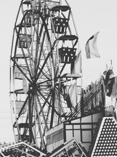 Seafair Rockport Texas Ferris Wheel Arts Culture And Entertainment Architecture Traveling Carnival Fun Big Wheel Taking Photos Low Angle View Enjoying Life Cannonphotography