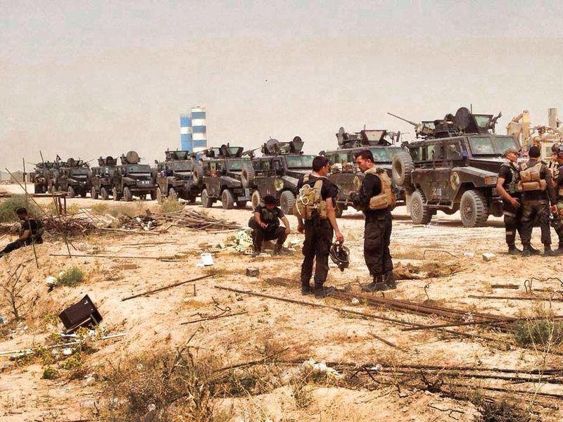 Hi! Iraq . Baghdad ♥Iraq♥ An Najaf Al Ashraf