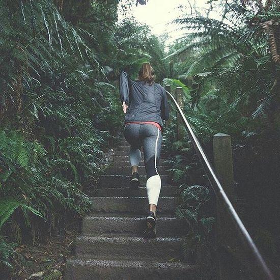 @AppLetstag Runner Run Instarunners Halfmarathon Corridaderua Corrida Fitness Runners Running Nikeplus Marathon Runhappy Sport JustDoIt Correr Workout Nikerunning Training Instarunner Corredores Cardio Sneakers Asics Motivation Race runnersworld carrera fitfam adidas marathontraining