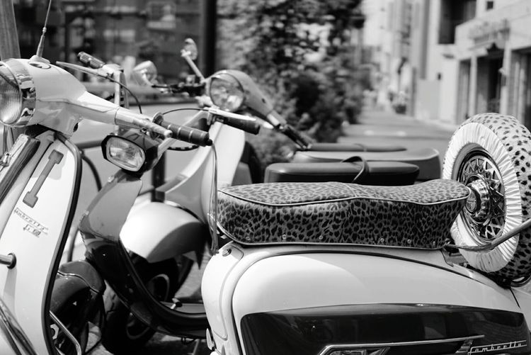 Relaxing Shopping Checking In Taking Photos Enjoying The View Enjoying Life Blackandwhite Motorcycles
