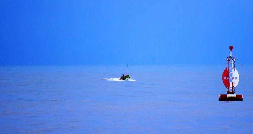 Water Sea Nautical Vessel Transportation Mode Of Transportation Sky Waterfront