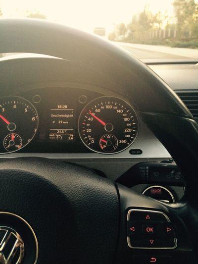 VW Das Auto :)))