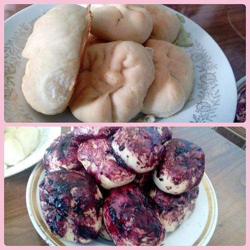 Instabox Бабушка вот опять издевается надо мной ...и запах опять по дому МММ!!!!!пирожки вкусные нельзя диета