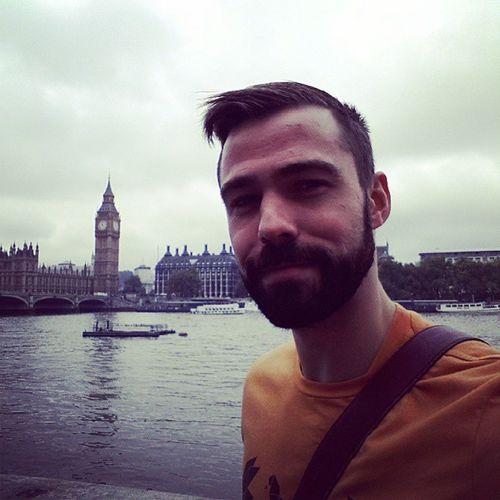 Beardedgay Beard Beardedguy