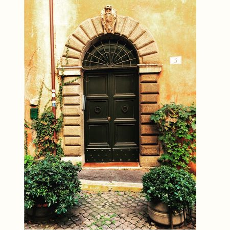 Italia Italy Porta Portasejanelas Portaseportoes Portesdumonde Puertas Y Ventanas Roma Rome Rome Italy