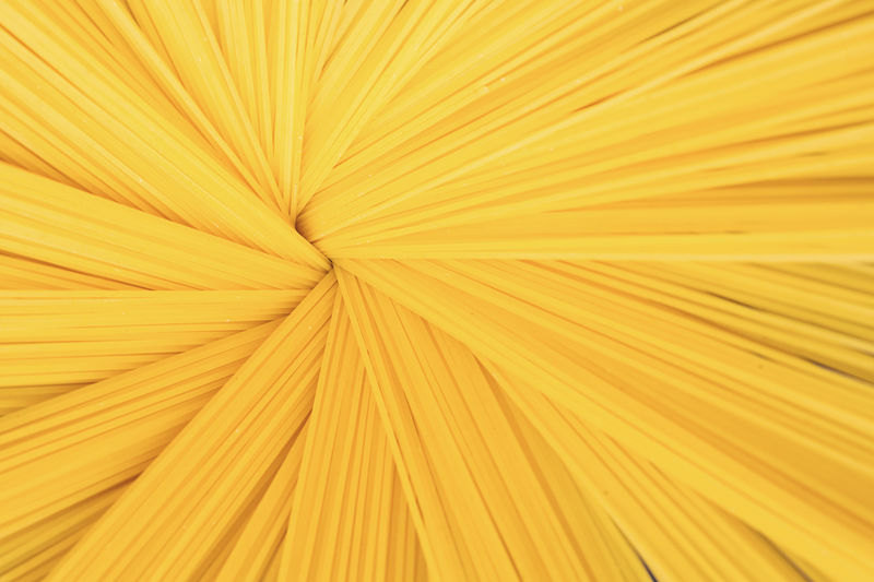 spaghetti noodles Cooking Food And Drink Noodles Background Background Texture Backgrounds Close-up Foodporn Freshness Full Frame Italanfood Italian Food Kitchen No People Noodle Raw Food Spaghetti Swirl Yellow Yellow Color