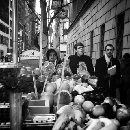 TheMinimals (less Edit Juxt Photography) Streetphotography Blackandwhite