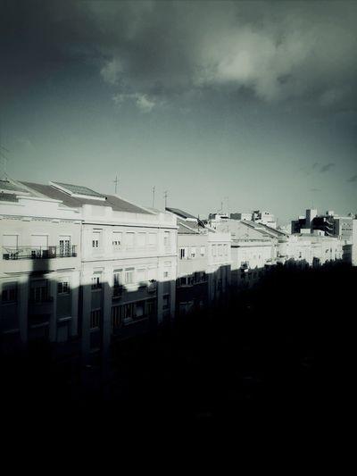 Esta Lisboa