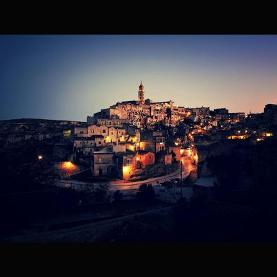 Matera Italia Italy EyeEmBestPics EyeEm Best Shots