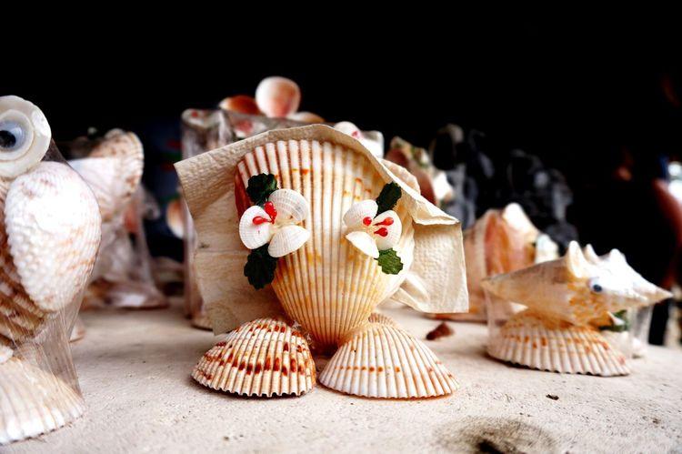 RePicture Travel Artefact Maya Holidays Mexico Yucatan Mexico
