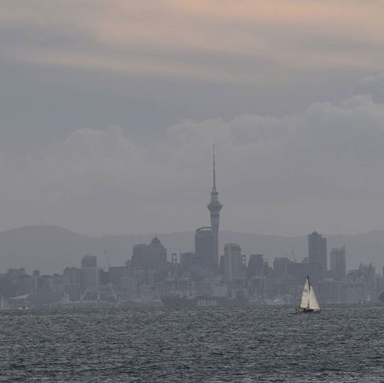 Visitauckland Auckland Aucklandcity Aucklandskytower Aucklandskyline Igerauckland Igernewzealand Instatravel Instanewzealand Iglobal_photographers Vip_world_photo