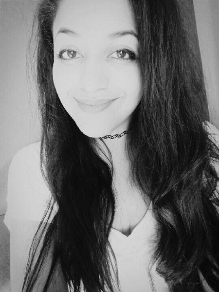 Just another (boring) Saturday... Helloworld Hi!! Self Portrait Selfie✌ SaturdaySelfie Selfieaddict