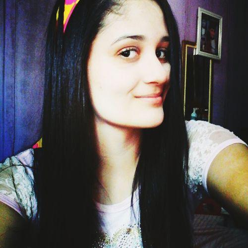 Que todo mal vire amor, que toda dor vite flor. 🌹✌👑 Taking Photos Hi! Followme