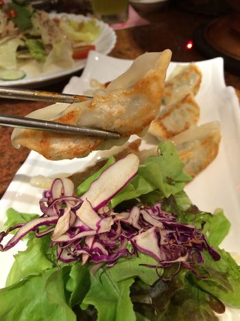 Dinner Dinnertime Sukishi