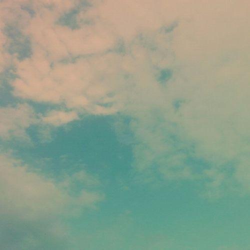 날씨 좋다~ 여의도 한강공원 하늘 날씨좋다