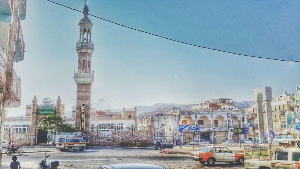 yemen- it's amazing people ♡