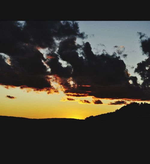 Walloon Lake Walloon Lake, Northern Michigan Sunset_collection Walloon Lake, MI Gods Creation Gods Beautiful Creation GodsOwnCountry Family❤ Holidays ☀ Summertime Lake View Life Photography In Motion Northern Michigan Sunset