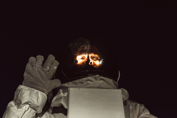 TheWeekOnEyeEM EyeEm Best Shots EyeEm Selects EyeEm Nature Lover EyeEm Gallery Spaceman Astrophotography Astronaut The Portraitist - 2019 EyeEm Awards