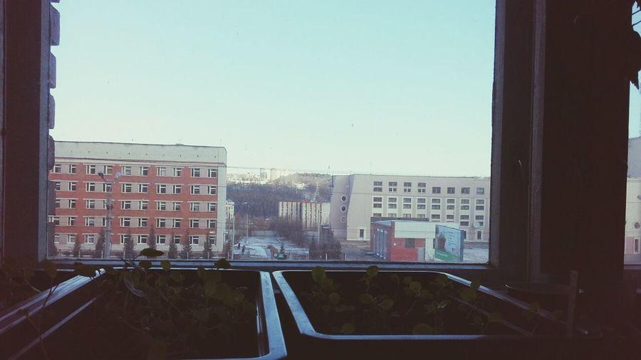 с добрым утром :33