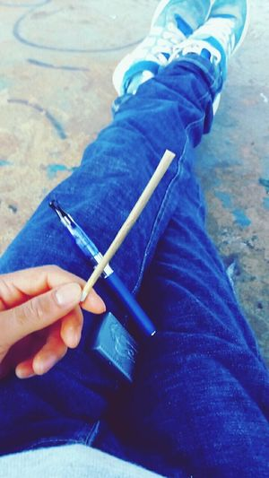 Weed <3 Smoking Session Weed Smoker Relaxing Relaxing Time Smoke Weed Weed Life Perfect Joint Weed Time Smoking Weed