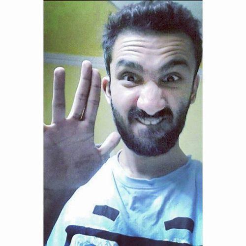 Never go full retard. Retard Mad Dumbfuck Lalala Delhidiaries Homer Spock InsTAMAD