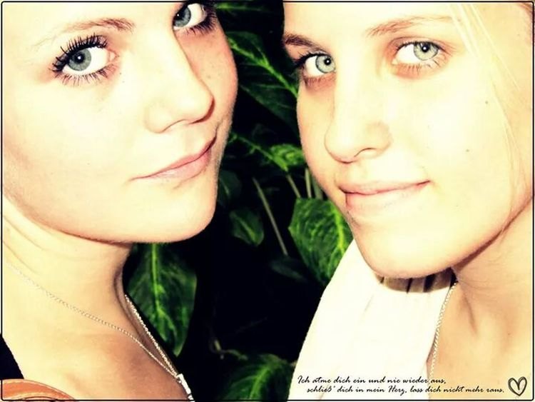 Live, Love, Laugh Best Friends Enjoying Life Eyem Best Shots i love you :*