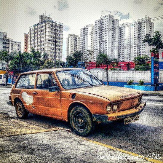 VW Variant Car Oldtime carrosantigos carrosantigosbr kings_transports trb_autozone rustlord_carz streetphotography urban streetphoto_brasil colors city zonasul saopaulo brasil photograph nasruadesaopaulo