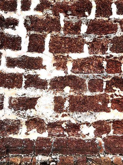 brick wall Brick Wall Wall Brick Pattern Net Cross