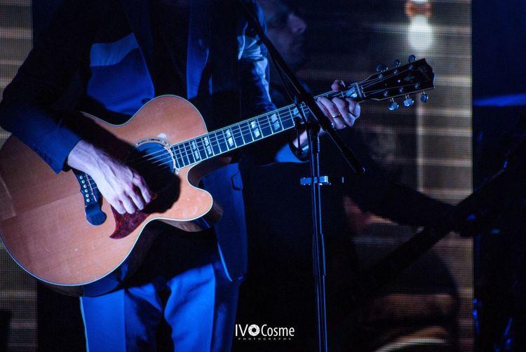 Play your music... Music Guitar Nightlife Popular Music Concert Live Event Seia Serradaestrela