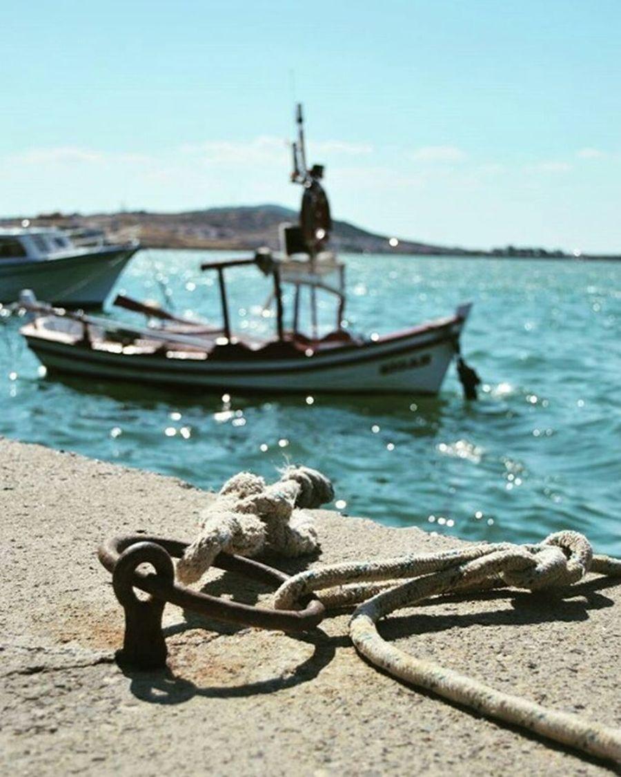 Nautical Vessel Beach Outdoors Sailboat Moored Pier Water Harbor No People Day Sea Sailing Ship Nature Close-up Sky Kadraj_arkasi EyeEmNewHere Photograph EyeEm Gallery Ayvalık Ayvalik 🐚🐳🐬🏊 The Great Outdoors - 2017 EyeEm Awards