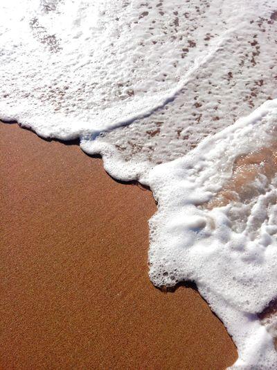 Adraga Beach Waves Beachphotography Beach Beach Time Praia Sandbeach Sandwaves Sand And Waves Sand