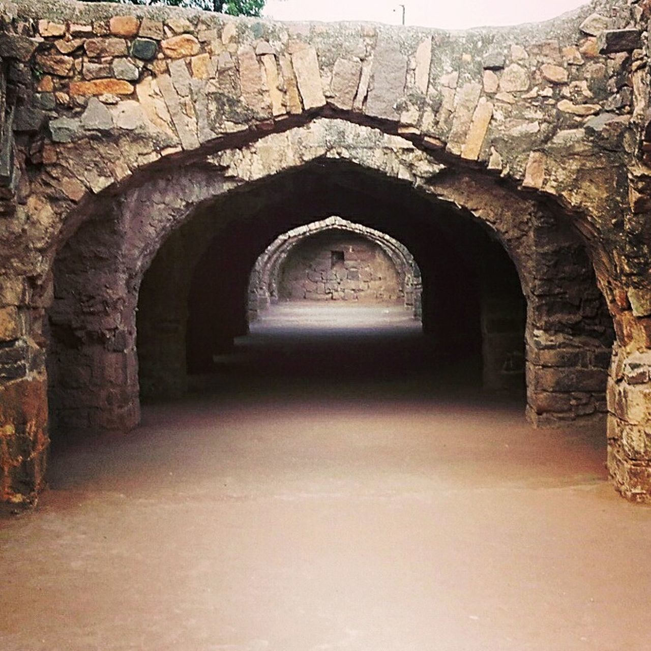 arch, history, built structure, architecture, day, the way forward, no people, indoors