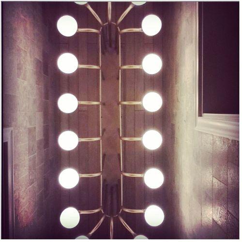 Lights Missghie