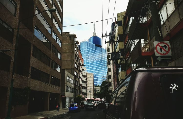 Edificio Architecture City First Eyeem Photo Cdmx Ciudaddemexico Arquitectura Mexico WTC
