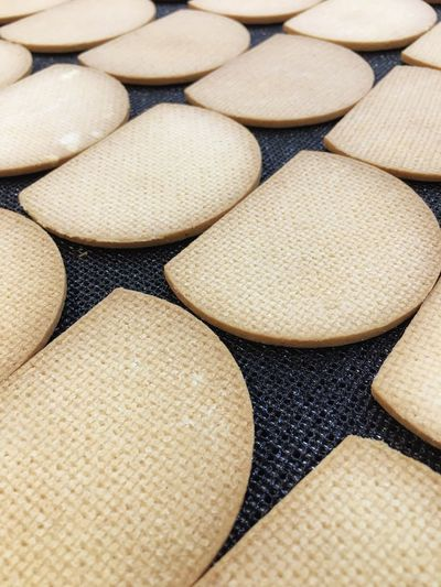 half-sphere biscuits Baking Chef Pastry Biscuit Kitchen Dough Food And Drink Gastronomy Cake Cook