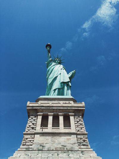 Architecture Newyork NYC Photography New York City Photography Statue Of Liberty Statue