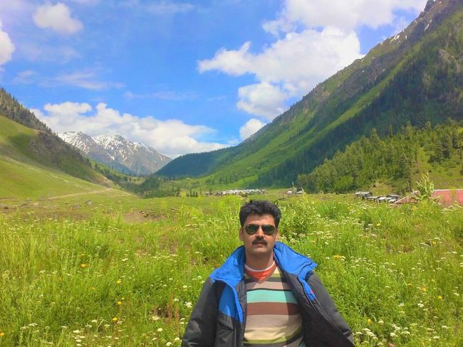 minimarg. A place captive your thoughts with imegination EyeEm Nature Lover Natural Beauty Proud To Be Pakistani Pakistani Traveller